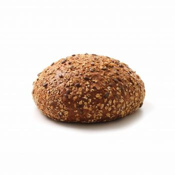 Seeded_round_true_wholemeal