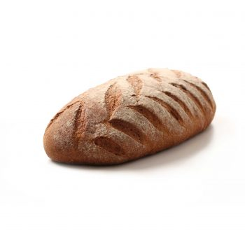True_wholemeal_bloomer