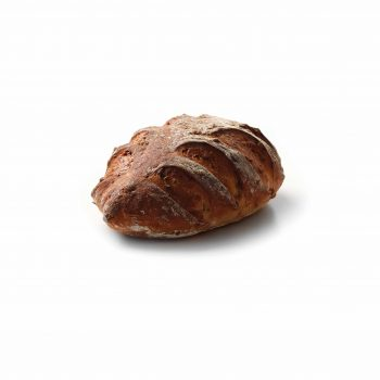 walnut-and-honey-400g-120816-622