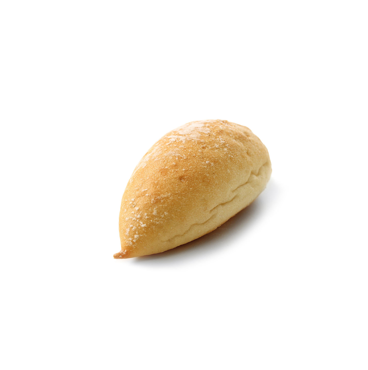 Image Result For Eu An Bakery Dog Buns