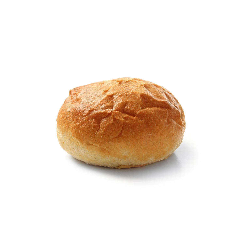 European Bakery Hot Dog Buns
