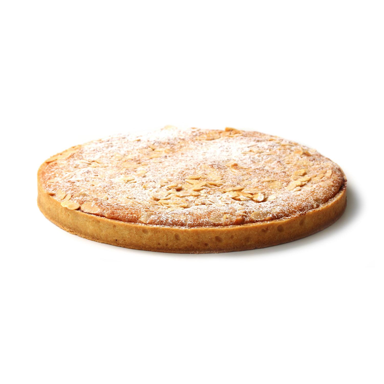 60277-bakewell-tart-10inch