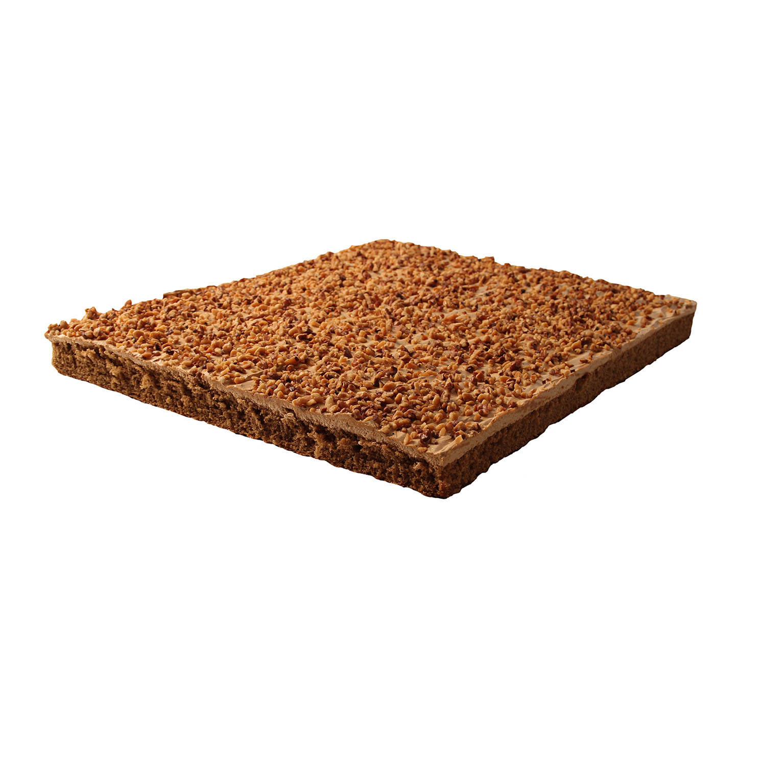 60313_coffee-walnut-tray-sliced-17x12